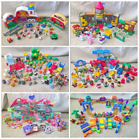 HUGE Variety of TOYS for Sale - Perfect for Christmas Gifts!!!