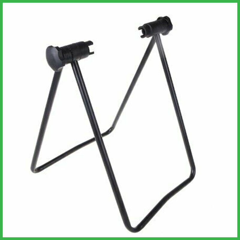 bicycle trainer stationary bike cycle stand indoor
