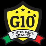 giovpom90