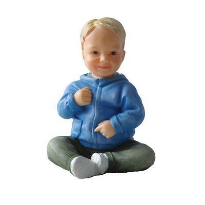 Dollhouse Miniature Resin