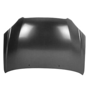 New Painted 2003-2008 Toyota Corolla Hood & FREE shipping