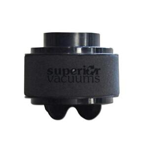Inner And Outer Circular Filters 203-7023 Model 3130 3120 31305 31306 3130C