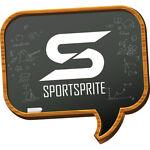 SportSprite
