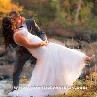 +++Fiancailles, graduation, mariage : Photographe & Vidéaste+++