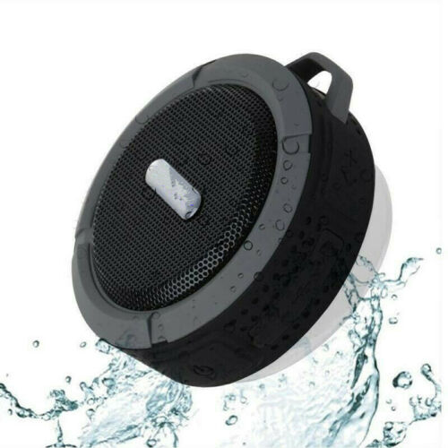 Mini Wireless Bluetooth Speaker Outdoor Sports Portable Smal