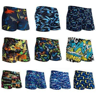 Mens Swimwear Swim Trunks Shorts Summer Beach Surfing Bathin