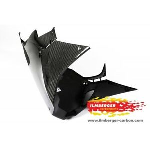 BMW S1000RR Carbon illemberger belly Pan