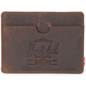 Lost Herschel Wallet | UBC Campus | REWARD (UBC Farm Area)