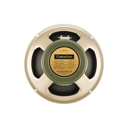 Speaker Celestion Heritage G12H-75 8 Ohm