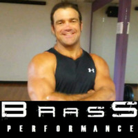 PERSONAL TRAINING/ FREE FIRST SESSION!