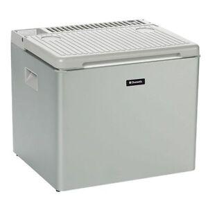 KÜHLBOX ABSORBER DOMETIC COMBICOOL RC 1600 EGP NEU