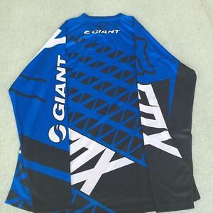 Giant Cycling - Troy Lee Designs - Awesome Graphics London Ontario image 2