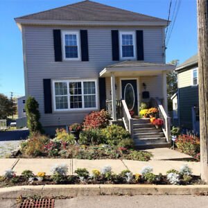 House for sale in Saint John, West, NB