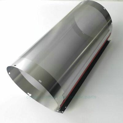 1x Drum Body A3 024-75061 Fit For Riso Mv 7690c Mz770 790u V8000 Rz970 Rv9690