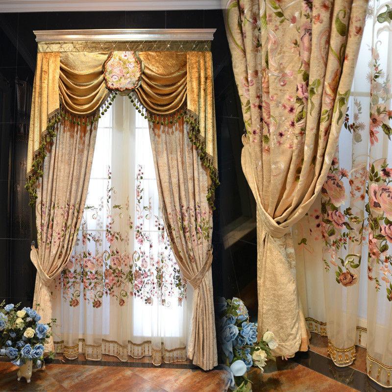 www.salomeya-textilien.de