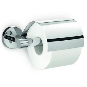 ICO Z40051 Zack Scala Toilet Roll Holder