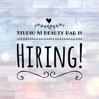 Hiring Bed rental for Lash technicians/Brow technicians in Leduc