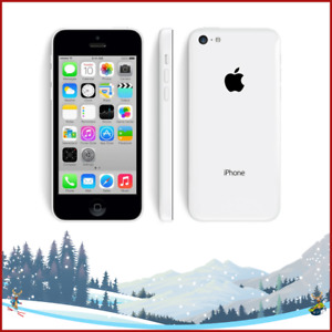 New year Sale! Apple iPhone 5c on Sale!