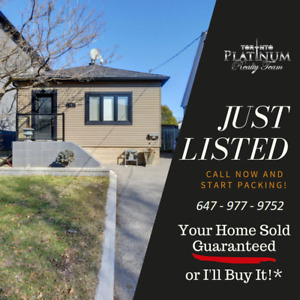 Renovated etobicoke house for sale in ontario kijiji classifieds awesome renovated modern homes in etobicoke solutioingenieria Choice Image