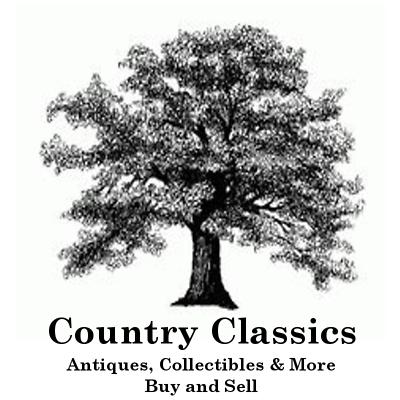 Country Classics 1875