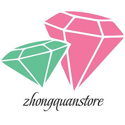 zhongquanstore