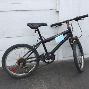 road and mountain bikes for sale