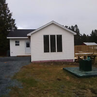Starter Home, Cottage or Hobby Farm in West Dublin NS