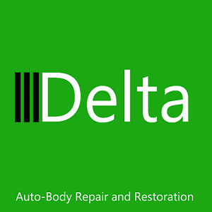 Trade Auto-Body Repair For ???