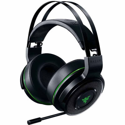 Razer RZ04-02240100-R3U1 Thresher Wireless Gaming Headset - Xbox One