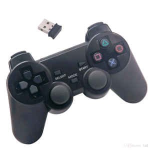 Universal Controller (black)