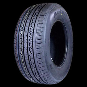 This Week Special!!! New All Season Tires! Blowout SALE!Warranty