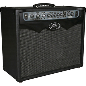 Peavey Vypyr 75W barely used