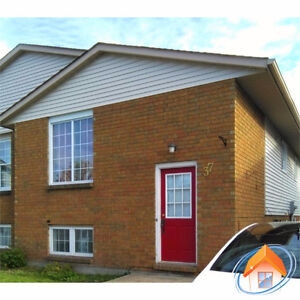 Student Rental for Welland Campus