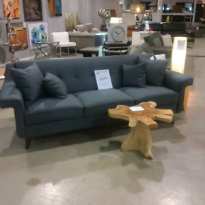 Revolve Outlet MCM Sofa Only $699
