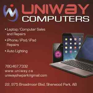 2.4 GHz Wireless Keyboard and Mouse Set Strathcona County Edmonton Area image 6