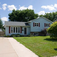 MONCTON HOUSE for sale