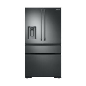 SAMSUNG FRENCH DOOR REFRIGERATOR ON SALE