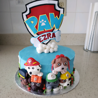 CHEAP & AMAZING CUSTOM CAKES FOR ALL OCCASIONS!