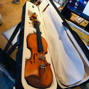 brand new Cecilio Violin FOR SALE