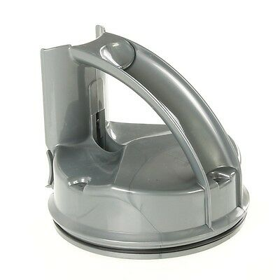Cyclone Top For Dyson DC07 DC 07 Vacuum Cleaner With Handle