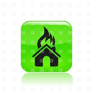 Completely Fire Proof Homes