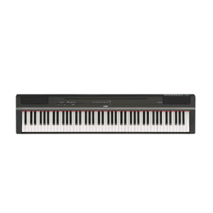 Yamaha P125 Electric Piano