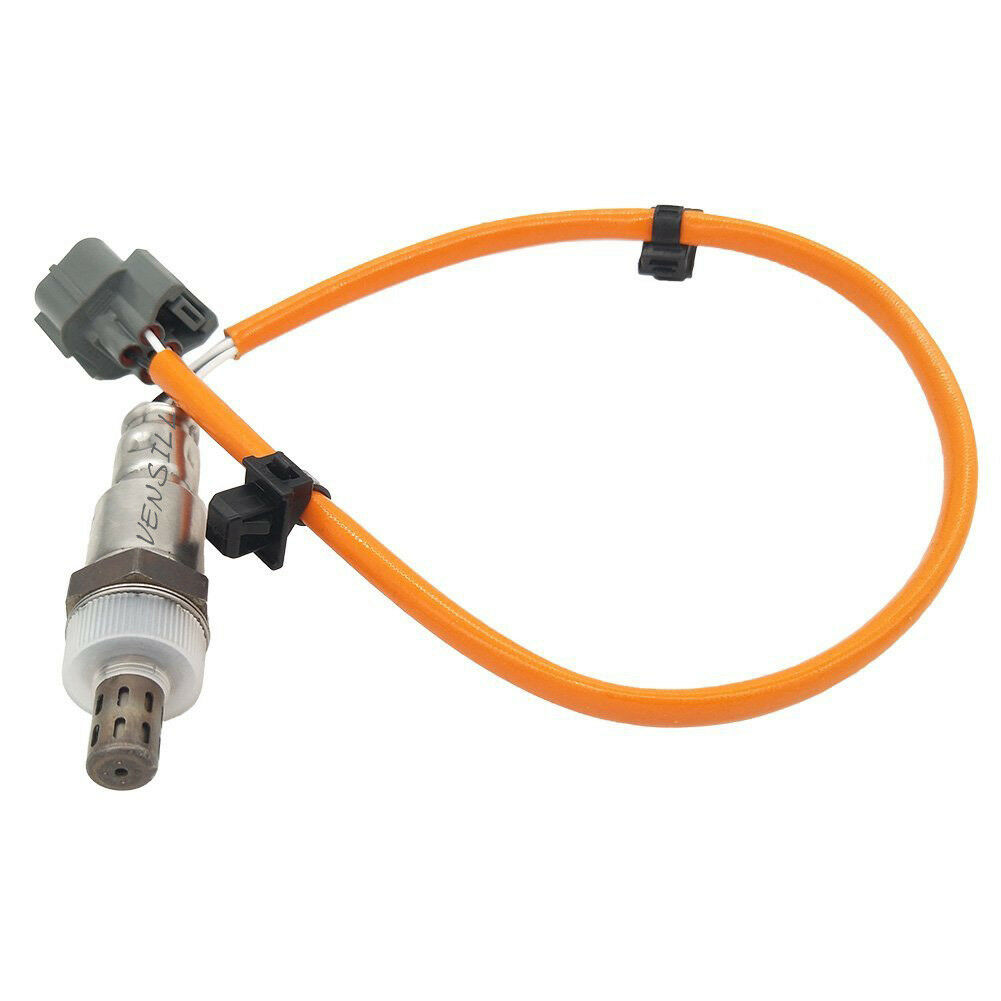O2 Oxygen Sensor For Honda Accord Civic Odyssey Acura CL