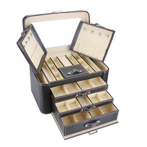 Watch Boxes Cases amp Winders EBay