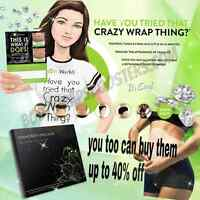Tighten, Tone and Firm your skin