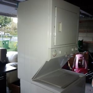 "24"" washer and dryer"