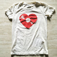 CODE SCREEN PRINTING  & EMBROIDERY - Sériegraphie et Broderie