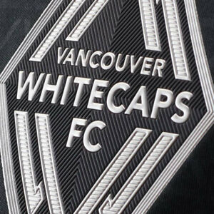 Whitecaps Vs. Real Salt Lake - x2 tickets - GREAT SEATS!
