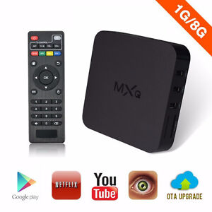 New technology Android Media tv boxes fully programmed.Enjoy London Ontario image 6