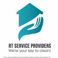 Require a professional Cleaner before you close? Read on!